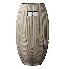Vase Sarah