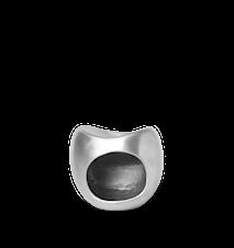 Odel Oljebrännare/Aromalampa Aluminium