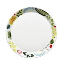 Kulinara Lautanen 23 cm
