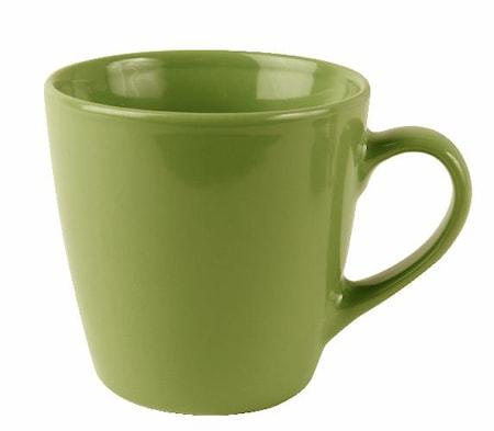 Krus Orion, grøn