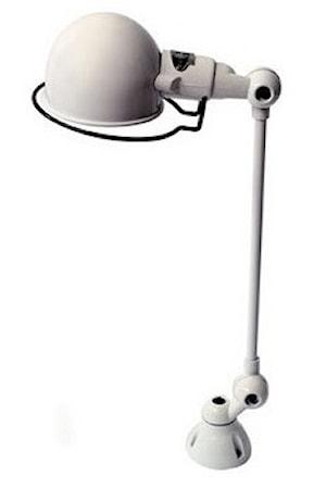 D4001 Vägglampa