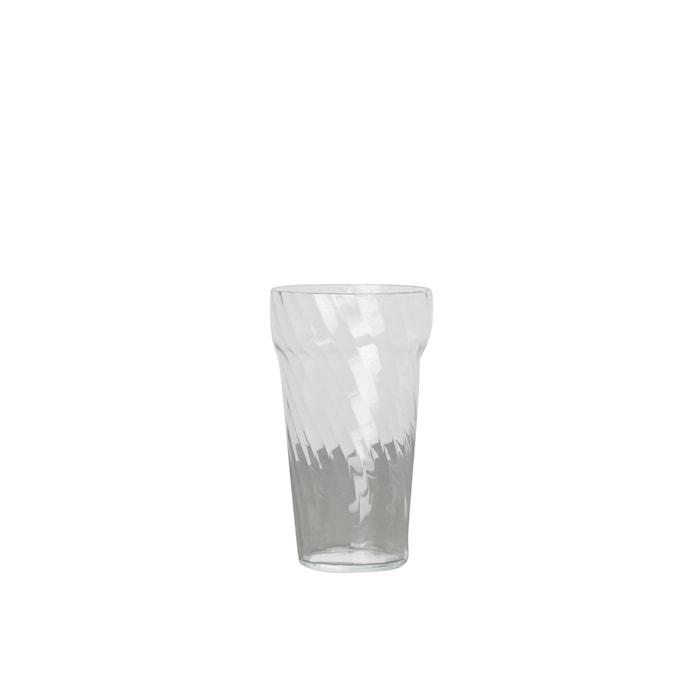 Vattenglas Opacity Highball