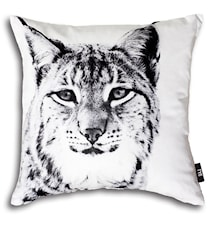 Lynx putetrekk