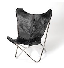Butterfly chair - Sort