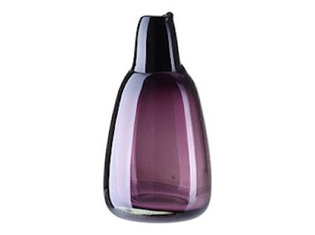 Vas Violet 21 cm Ø10,5 cm Win