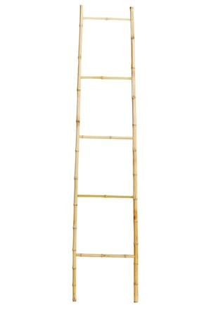Bamboo Stige 39x190 cm