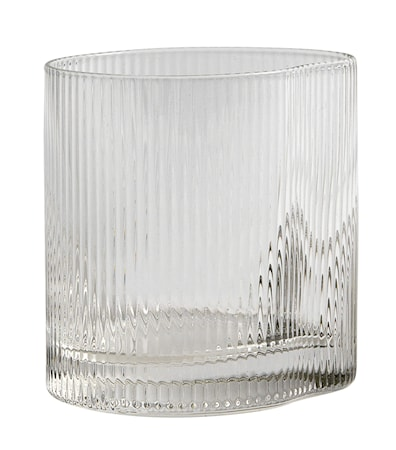 Ripe Vattenglas