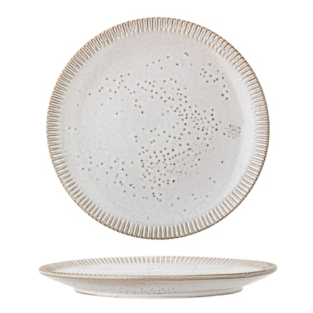 Thea Plate