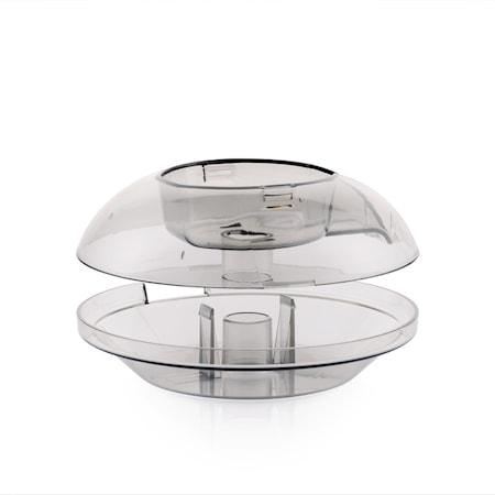 Glassmaskin Vanilla XS 0,7L