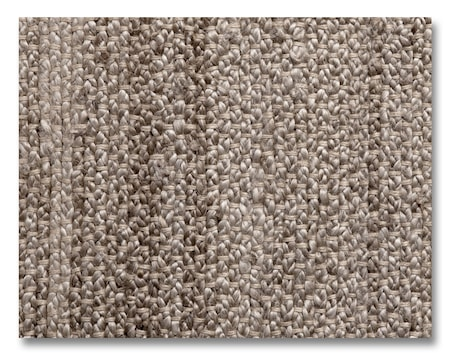 Hemp Natural Matta 70 x 140 cm