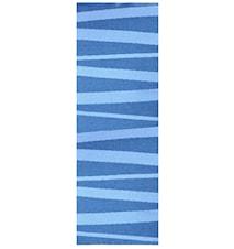 Sofie Sjöström matto-70 x 100