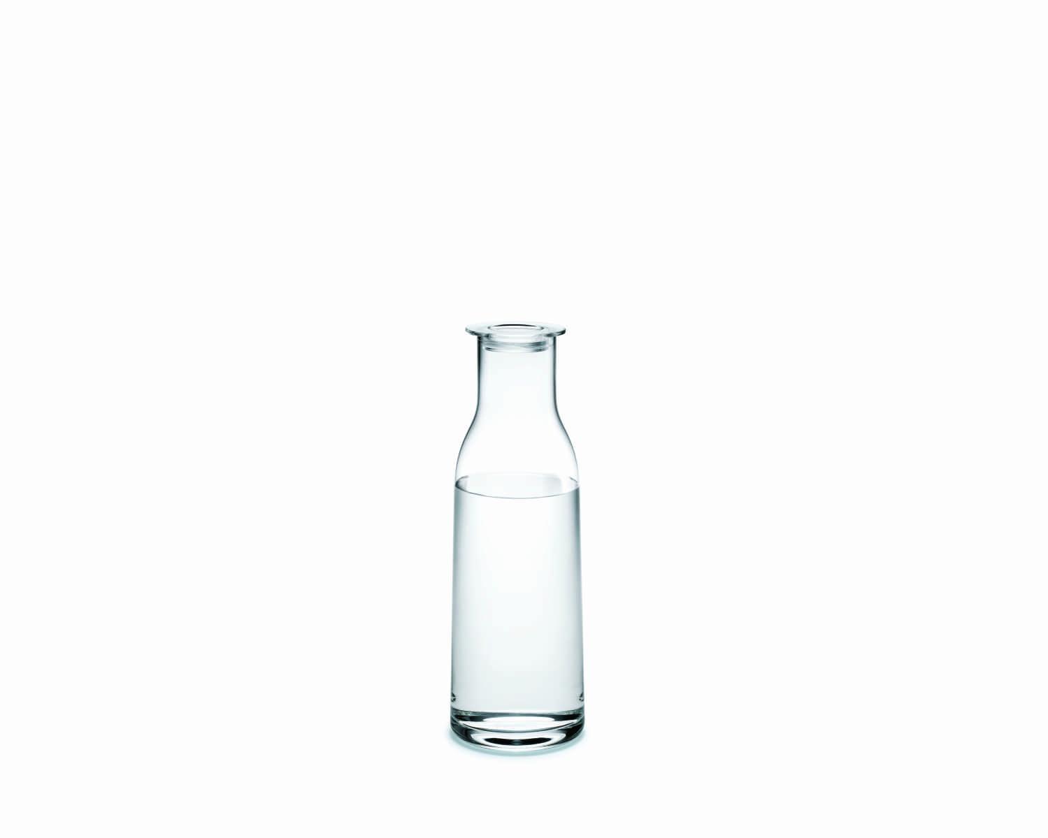 Minima Flaska klar 90 cl