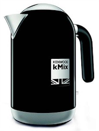 Kenwood ZJX650BK Vedenkeitin 1L