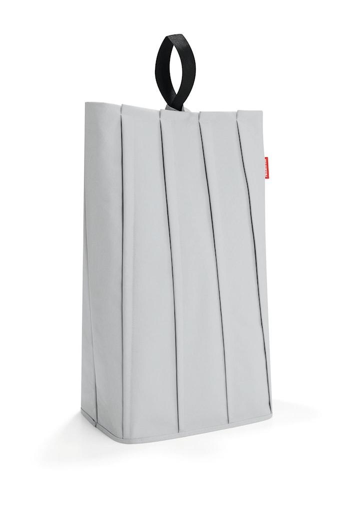 Vaskepose L Hvid 55 L
