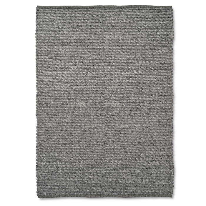 Merino Matta Granit 140x200 cm
