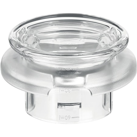 Diamond blender crème, 1,75 liter
