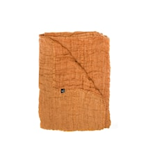 Hannelin Överkast Sienna 260x260 cm