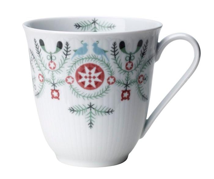 Swedish Grace Winter Muki 30 cl