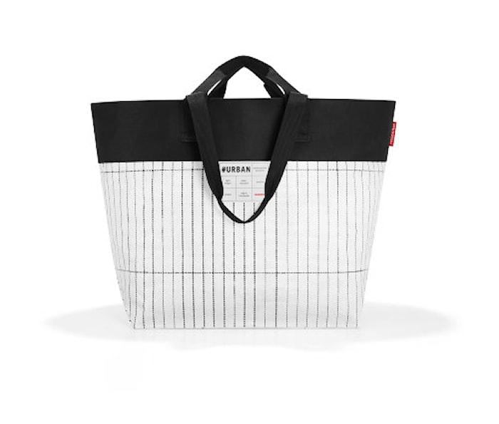 #urban väska tokyo 50 L