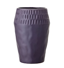 Haze Vase