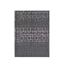 Køkkenvægt - Hvid - Stk. - Confetti - Glas - Blank - H 1,5cm - L 16,5cm - B 20,5cm - Gaveæske - firkantet