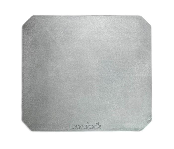 Baking tray Premium