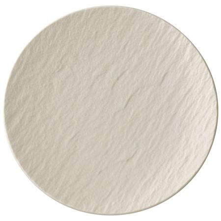 Manufacture Rock blanc
