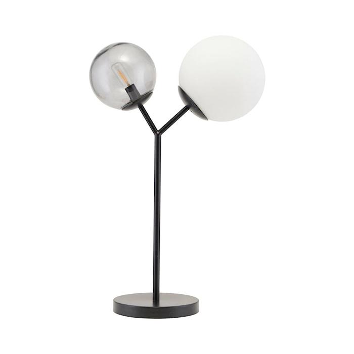 Bordslampa Twice