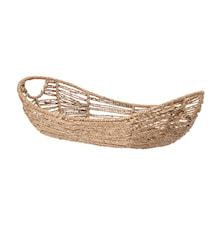 Bread BRasiaet, Nature, Meriruoho