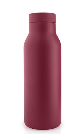 Urban termoflaske 0,5l Pome