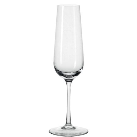Tivoli copa de «champagne» 21 cl