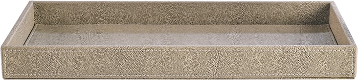 Sting Bricka Sand 38x19 cm