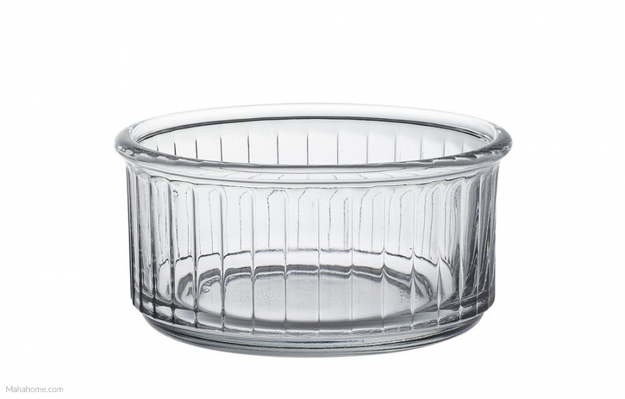 Ramekin Glas 85 cm