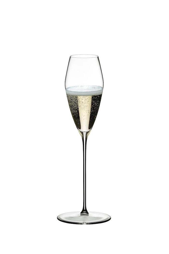 Max Champagne 1-pakkaus