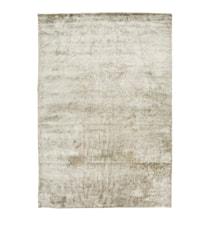 Aimi Teppe Sølv 170x240 cm