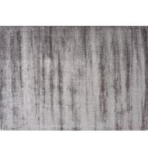 Lucens Matta Grå 170x240 cm