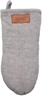 Grytvante 16×30 cm Grå