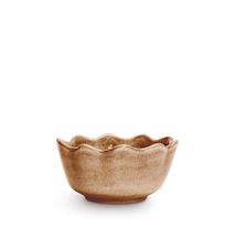 Basic Osterikulho  Cinnamon 13 cm