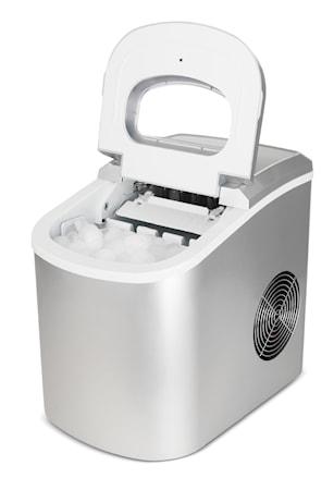 Isterningemaskine ICE-12S