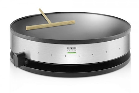 Crepes Maker CM1300 Pannkaksjärn