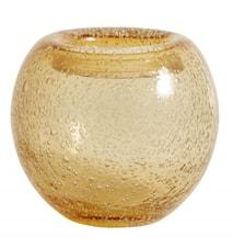 VASA Vase Bränsten Small