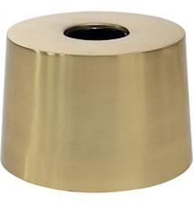 Stella Table Lamp Guld 8cm