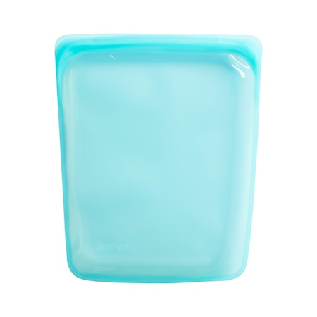 Opbevaringspose Aqua 192 L