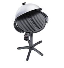 BBQ Elektrische Barbecue STVG250