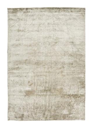 Aimi Matta Silver 140x200 cm