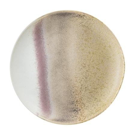 Alba Plate