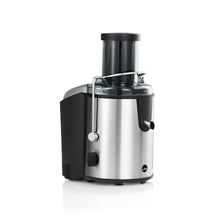 Juicecentrifuge 800W