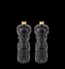 Paris Duo U'select Sjokolade 18 cm