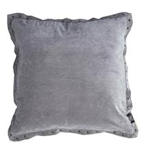 Tyynynpäällinen Venice - Titanium
