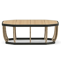 Swing coffeetable XL bord